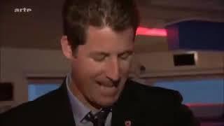 Titanic - DIE WAHRHEIT & NEUE Erkenntnisse - Dokumentation (Doku Deutsch 2014)
