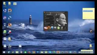 Introducing  Multi SSH+OpenVPN 2 in 1