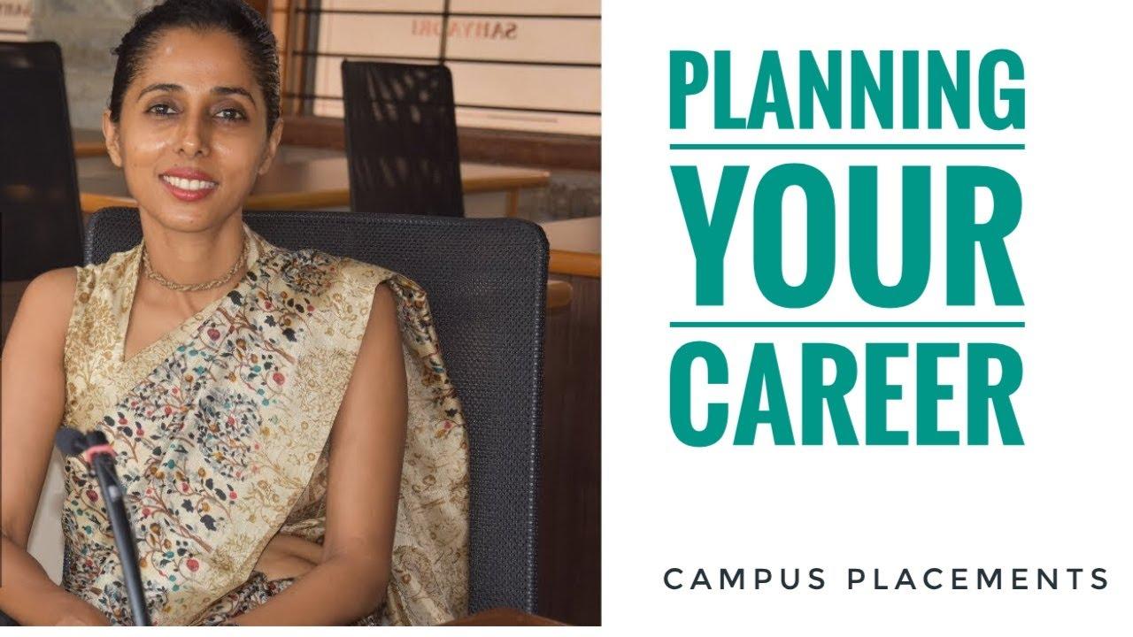 Gen Y&Gen Z (PART2) -Campus Interview | Campus Placements