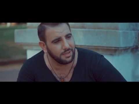 Suren Mkrtchyan - Erjanik em  (2017)