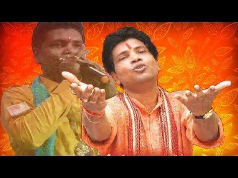 গোপাল-হালদার-gopal-halder-baul-song-পরের-কথা-কসনা-পরের-কাছে-new-bangoli-baul-new-pogaram-new-songs