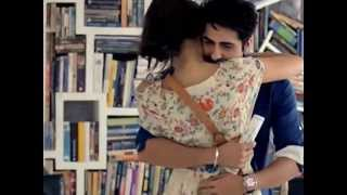 O heeriye - Ayushmann Khurana & Rochak Kohli New song (2013) Full video song