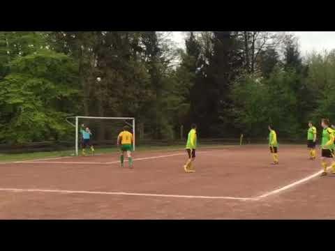 FC Sauerlandia Hövel