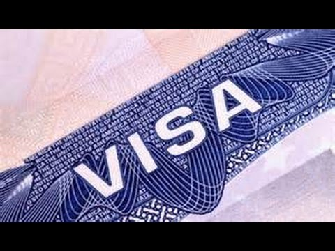 how to apply for a k1 visa letter of intent to marry example no lawyer or company