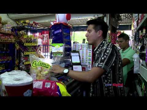En Cali las tiendas se transformas gracias a las TIC (C3-N3)