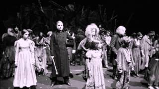 les misérables original 1980 french production full audio