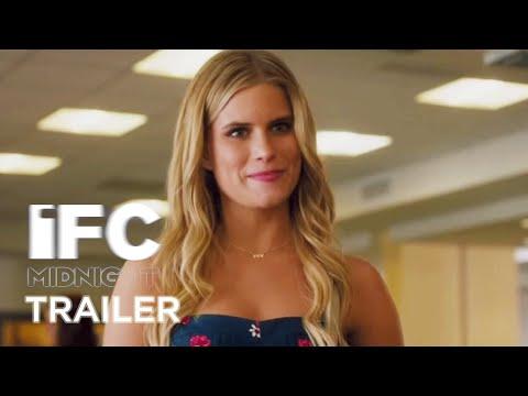 Premature - Official Trailer | HD | IFC Midnight