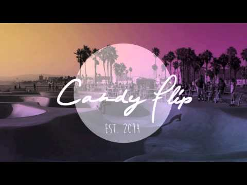 Calvin Harris - Thinking About You (Big Z Remix)