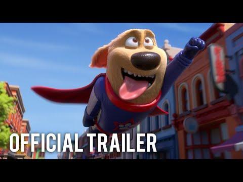 stardog-and-turbocat-|-official-trailer-|-soon-in-cinemas