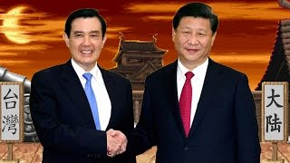 A New Era for China and Taiwan? | China Uncensored
