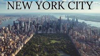 New York City Main Attractions - What Are The Top Things To Do and See in NYC? | NY Travel Guide