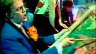 Het Goede Doel - Belgie (Officiele Videoclip)