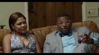 Tommy Ford presents... Conflict of Interest HD teaser