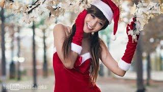 Nonstop Lagu Natal Terbaru 2018/2019 ~ Nonstop Christmas Songs Medley 2018/2019