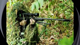 Lagu TNI   Tiada Gunung Terlalu Tinggi