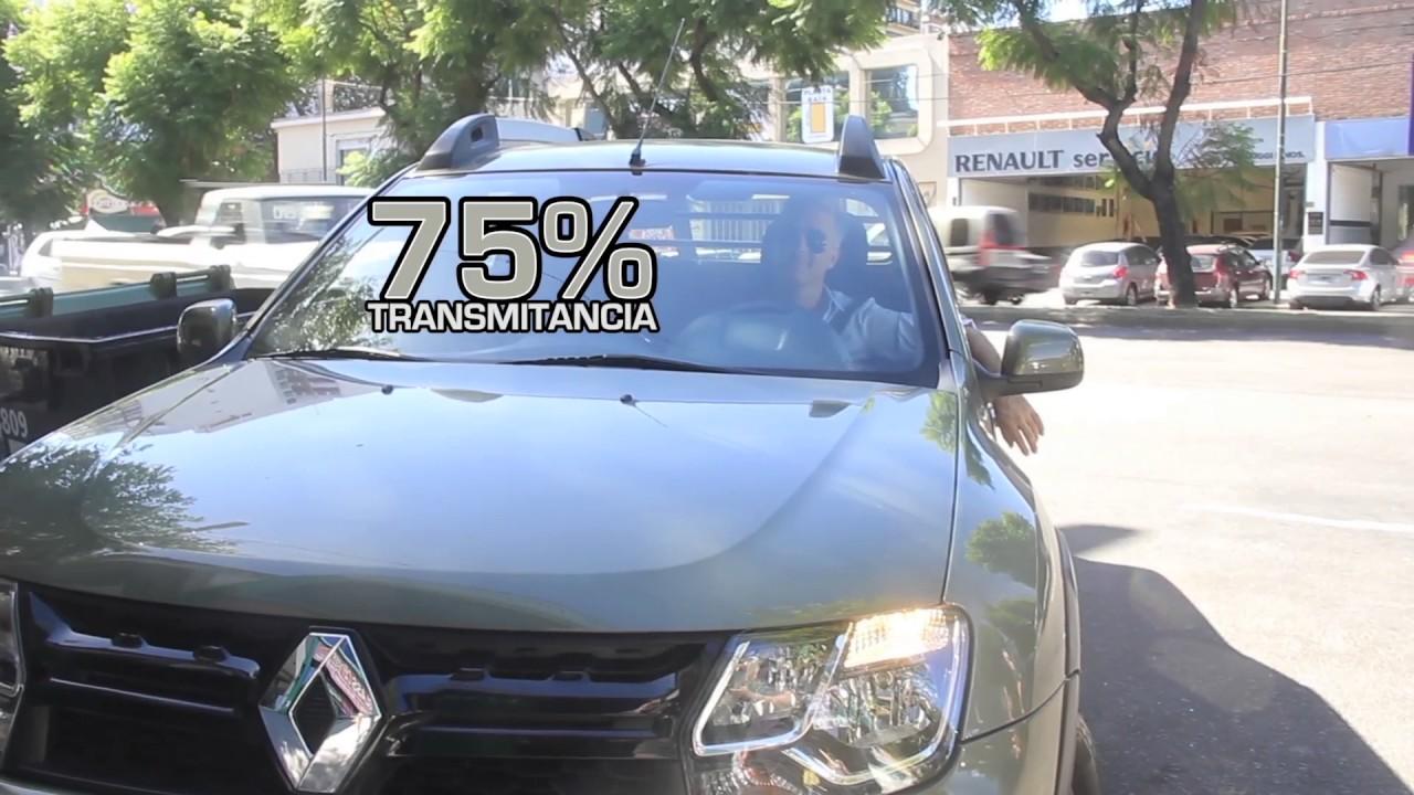a3546947ef Polarizados - Informe - Matias Antico - TN Autos - YouTube