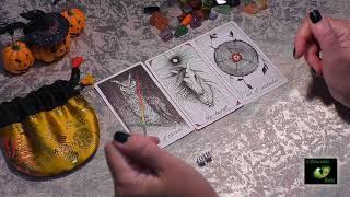 видео Гороскоп скорпион на ноябрь карьера