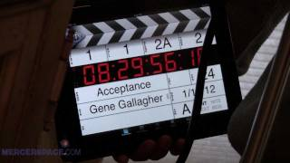 """Acceptance"" Movie being made in Robbinsville"