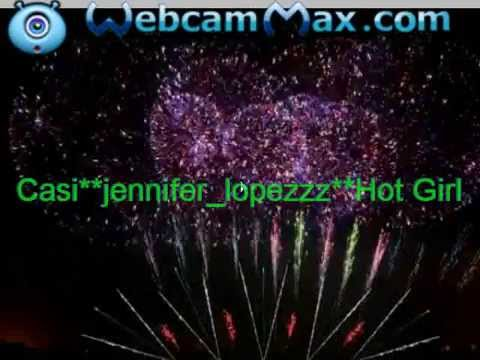 Casi jennifer_lopezzz paltalk nu dai gia hot girl da nang Lan va Diep July-9-2013