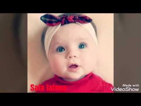 اغنية سعدي بيها سعدي بيها Youtube