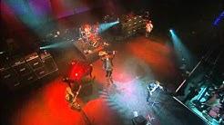 Bad Company-Honey Child-Hard Rock Live