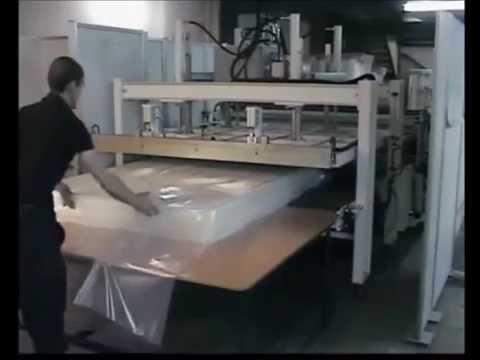 Как перевозить матрас