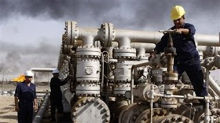 OPEC Oil Production Rises, and More