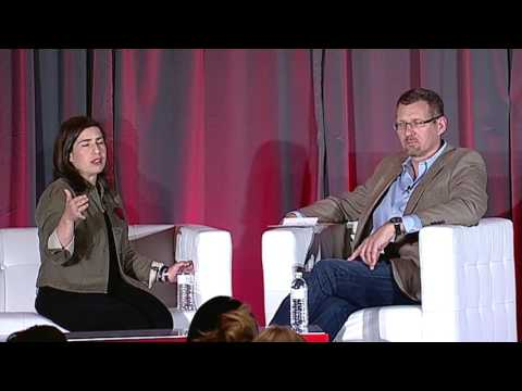 Leadership: What it takes to be a successful CMO today