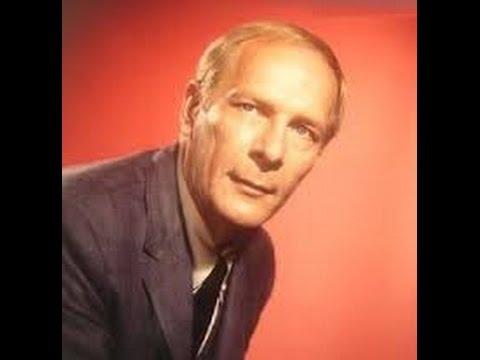 Frank Marth Actor FRANK MARTH 19222014 RIP YouTube