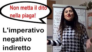 One World Italiano Lezione 74 - Livello Intermedio (B1)