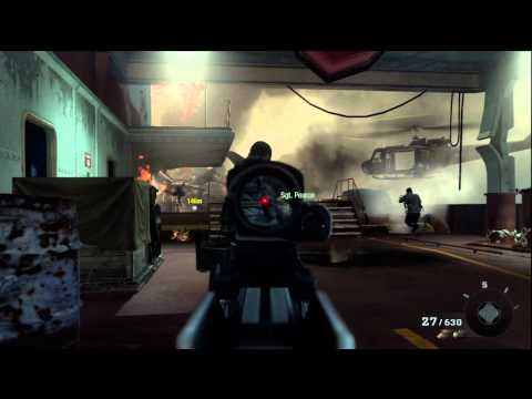 call of duty black ops mission 15