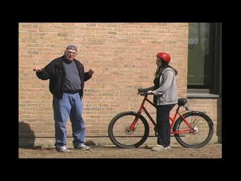 Zize Bikes Bikes For Up To 550 Pounds Youtube