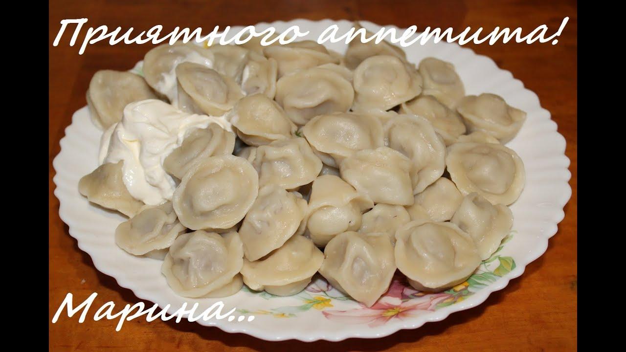 Рецепт лазаньи с фаршем пошаговой