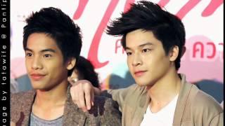 Video Dropping rain [Gay pic from Home Thai movie] download MP3, 3GP, MP4, WEBM, AVI, FLV Oktober 2018
