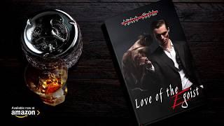 Love of the Egoist - teaser 2
