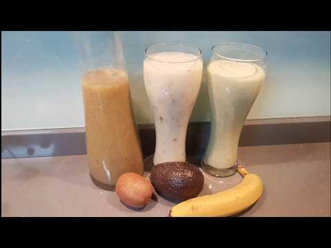 idée-de-jus-ou-smoothie-bien-vitaminée-pour-ramadan