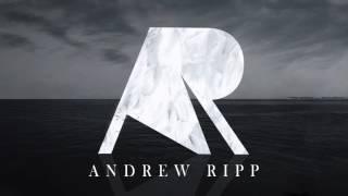 Andrew Ripp- Waiting Room (AUDIO)