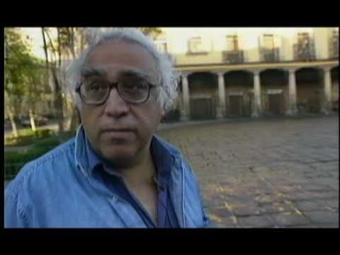 Esquela Carlos Monsiváis