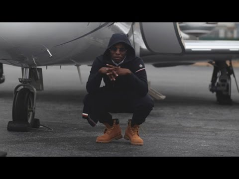 Johnny Cinco - That's What's Going On