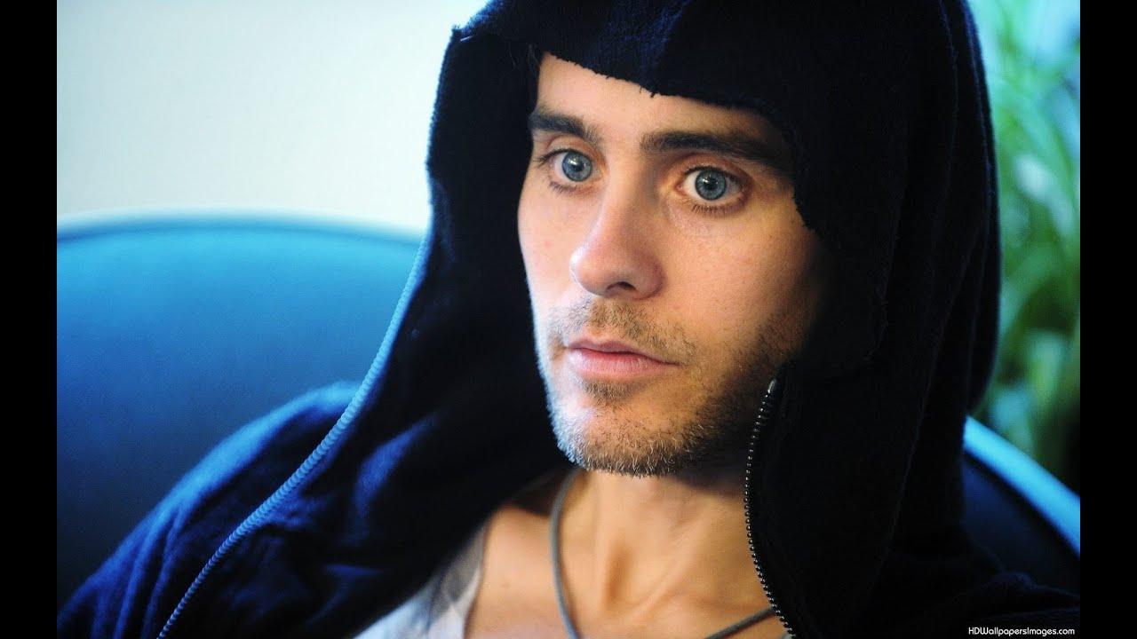 World Most Beautiful Blue Eyes Men 2015 Top 10 Lists