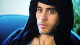 World Most Beautiful Blue Eyes Men 2015 - Top 10 Lists!