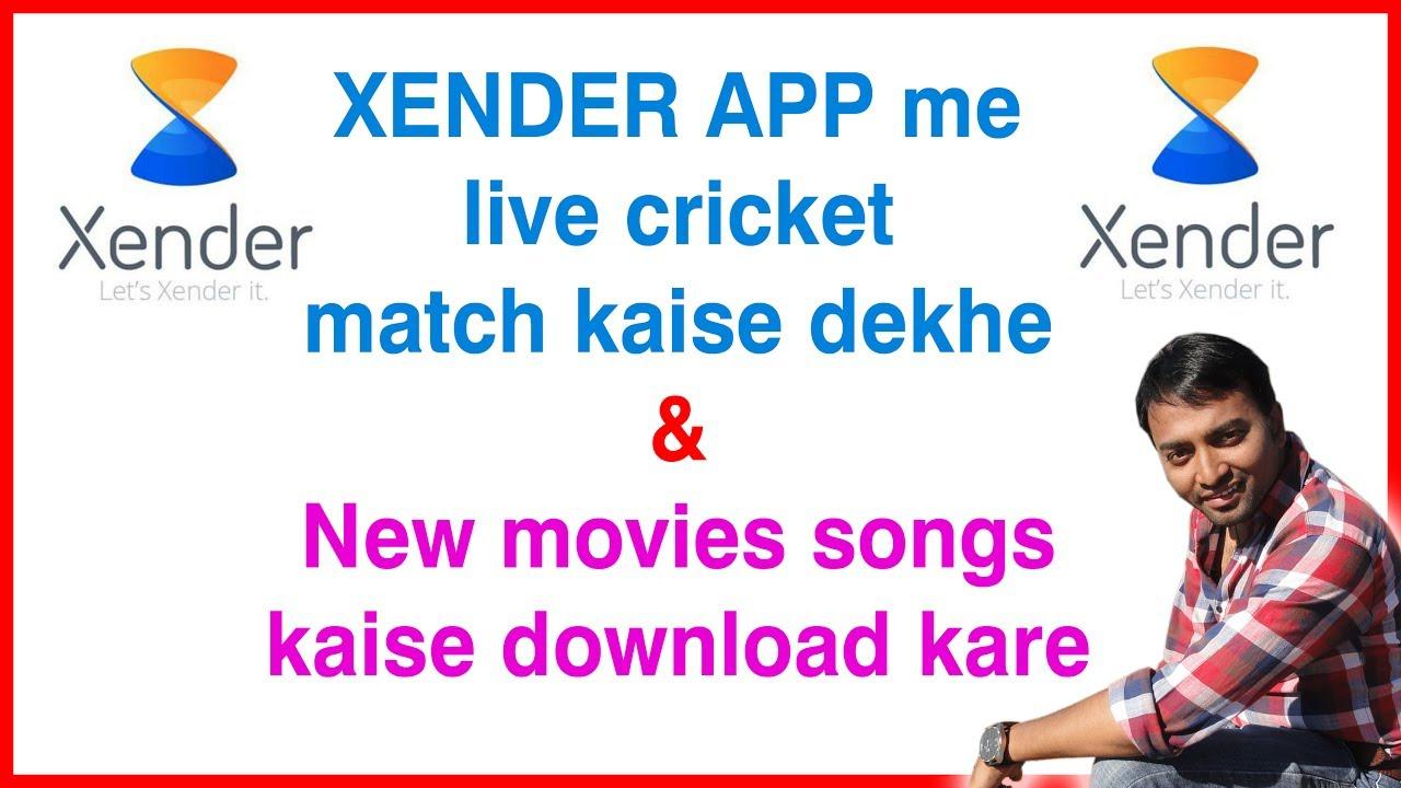 se.match.com app
