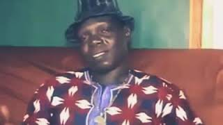 Most Hilarious English love song ever #comedy #bet #ye #burnaboy