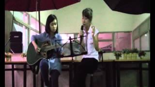 Trở lại tuổi thơ - Show 18 (30/6/2013) - Những trái tim biết hát