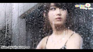 (Vietsub) Young Gun ft. JiYeon (T-ara) - I Have To Let you Go