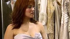 Tutera's Tips: The Perfect Bridesmaids' Dress