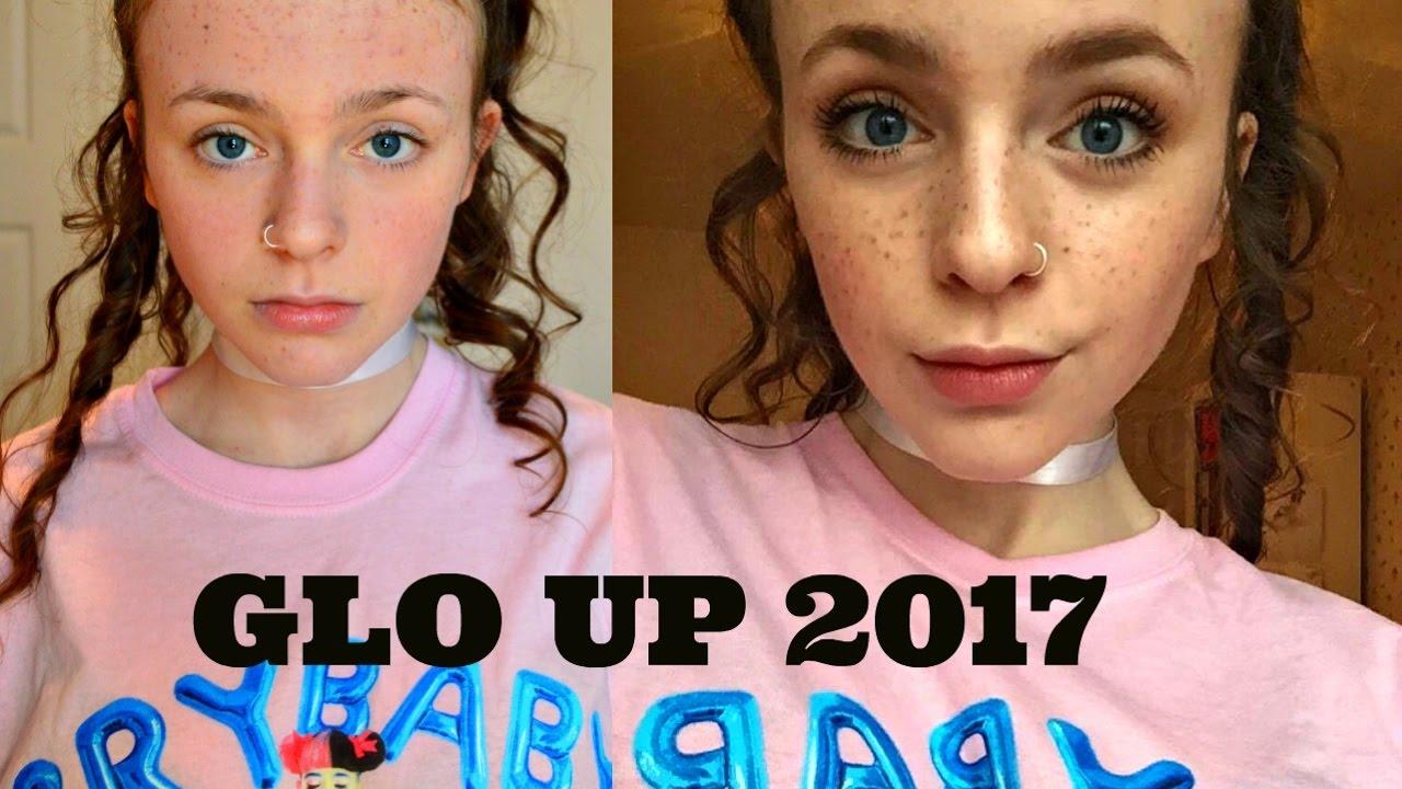 How To Glo Up Without Makeup Mugeek Vidalondon