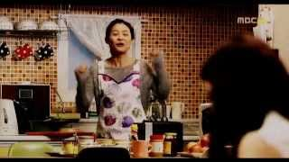 Video Miss Ripley   Jang Mi Ri & Na Hee Joo // you took my heart away [MV] download MP3, 3GP, MP4, WEBM, AVI, FLV April 2018