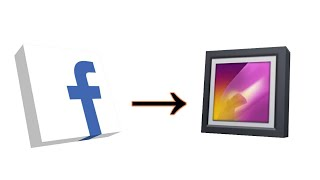 Download lagu How to download Facebook lite video to gallery (very easy tips)