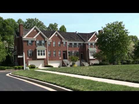 WOODMORE - WOODMORE NEIGHBORHOODS, BOWIE, MD - Equity First Realty, The Marcus Rice Team